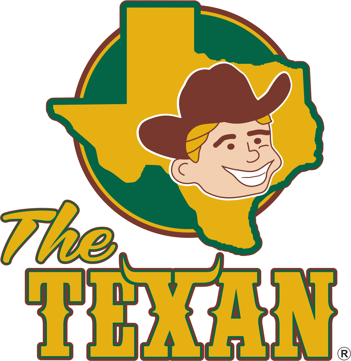 The Texan Store